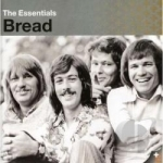 Essentials by Bread / David Gates