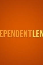 Independent Lens  - Season 16