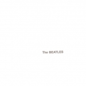 The Beatles (White Album) by The Beatles