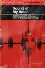 Sound of My Voice (2012)