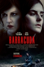 Barracuda (2017)