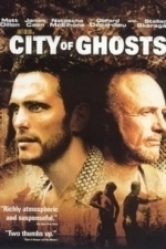 City of Ghosts (2003)