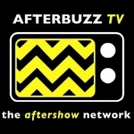AfterBuzz TV Network AfterShows
