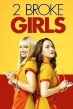 2 Broke Girls  - Season 6