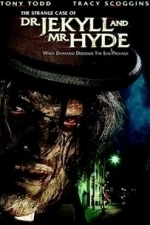 The Strange Case of Dr. Jekyll and Mr. Hyde (2006)