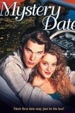 Mystery Date (1991)