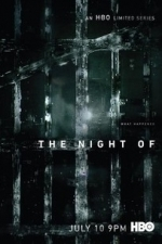 The Night Of  - Season 2