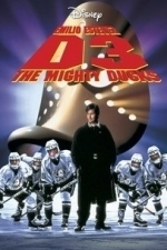 D3: The Mighty Ducks (1996)