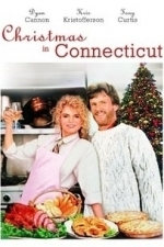 Christmas in Connecticut (1991)