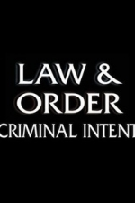 Law & Order: Criminal Intent  - Season 4