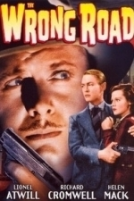 The Wrong Road (1937)