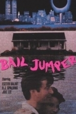 Bail Jumper (1989)