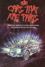 The Cars That Ate Paris (1974)