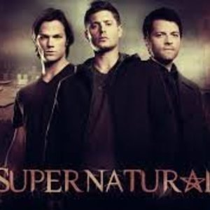 Ranking the Supernatural Seasons