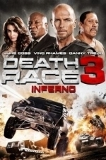 Death Race 3: Inferno (2013)