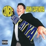 Comedy Comin' at Ya by John Caponera