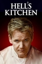 Hell's Kitchen  - Season 7