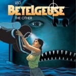 Betelgeuse: v. 3: Other