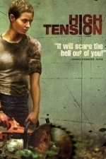 High Tension (Switchblade Romance) (2005)