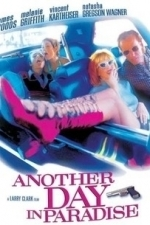 Another Day in Paradise (1997)