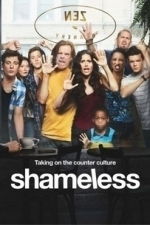 Shameless USA  - Season 5