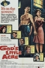 God's Little Acre (1958)