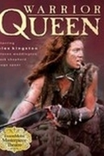 Warrior Queen (2006)