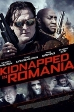 Kidnapped in Romania (2015)