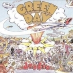 Dookie by Green Day