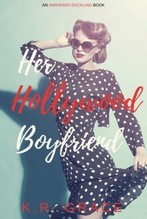 Her Hollywood Boyfriend