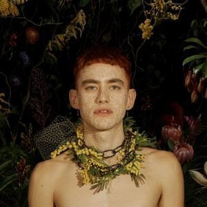 Palo Santo by Years & Years