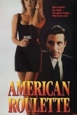 American Roulette (1988)