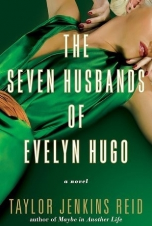 The Seven Husbands Of Evelyn