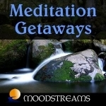 Moodstreams Guided Meditations and Blog