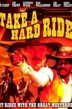 Take a Hard Ride (Kid Vengeance) (1977)