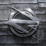 Zy by Devin Townsend / Devin Project Townsend