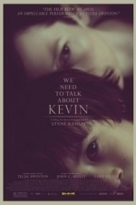 We Need to Talk About Kevin (2012)