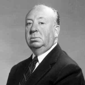 Alfred Hitchcock's Favorite Movies!