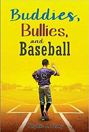Buddies, Bullies, and Baseball
