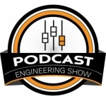 The Podcast Engineering Show | Professional Podcast Production - Recording, Mixing, Editing, Mastering