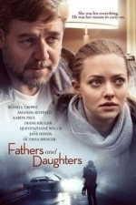 Fathers And Daughters (2016)
