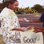 Sum Good by D-Skreetmusic