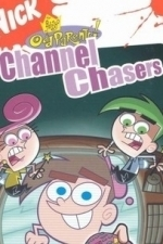 The Fairly OddParents: Channel Chasers (2004)