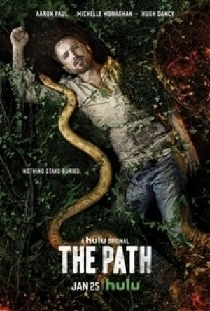The Path  - Season 2