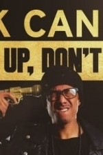 Nick Cannon: Stand Up, Don't Shoot (2017)