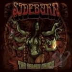Demon Dance by Sideburn