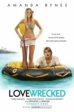 Love Wrecked (2005)