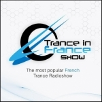 Trance In France Show