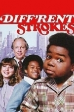 Diff'rent Strokes  - Season 3