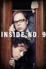 Inside No 9 - Season 3